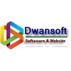 //dwansoft.com/wp-content/uploads/2018/02/unnamed.jpg